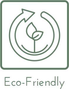 eco_friendy