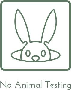 no_animal_testing