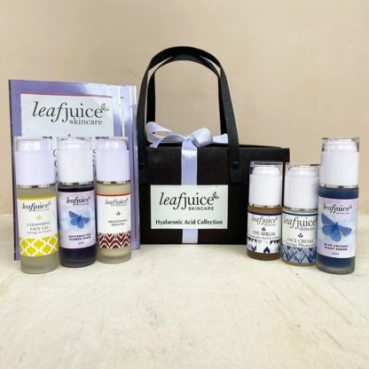 Hyaluronic Collections Box