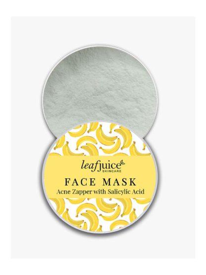 Face Mask Acne Zapper