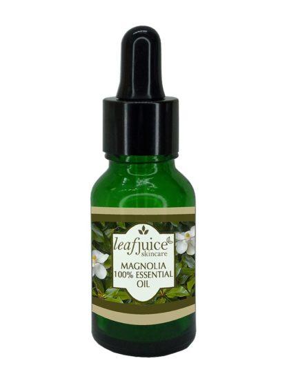 Magnolia Essential Oil