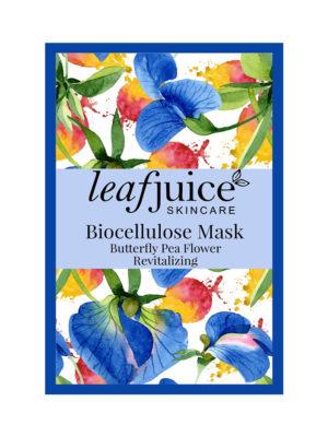 Biocellulose Butterfly Pe Flower